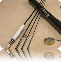 Choosing Fly Fishing Equipment