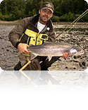 Steelhead-and-Salmon-reflection