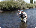 endorsed-fly-fishing-lodges