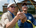 fly-fishing-schools-adventures